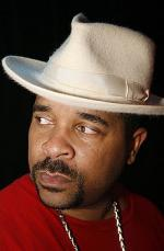 photo Sir Mix-a-Lot